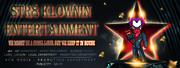 Str8 Klownin Website Cover