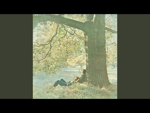 Isolation (Remastered 2010)