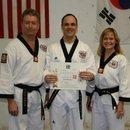 blackbeltCertificate2010