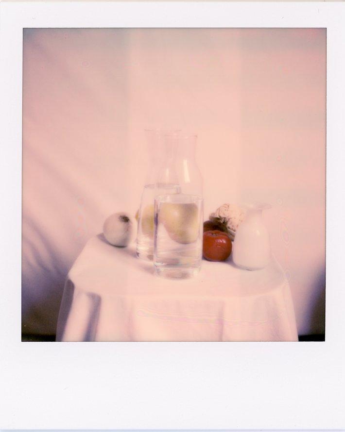 PolaroidQuarantine0047