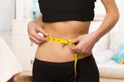 weight-loss-chocolate-728224