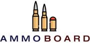 ammo-board