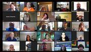 516Ads/ 631Ads on Zoom: Nassau Networking Luncheon