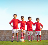 School In Gurgaon | The HDFC School