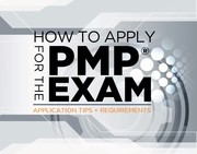 in lebanon buy PMP Certificate Middle East