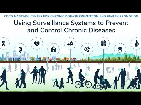 Facial Recognition Scientist Heads Gates' Global Health Program?! Future of Illness Surveillance