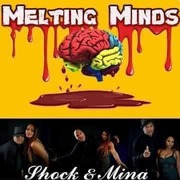 Melting Minds Show