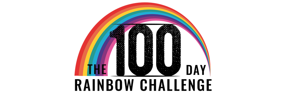 The 100 Day Reality Challenge