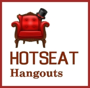 FREE Hotseat Hangouts Afternoon Online