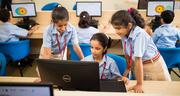 Schools In Bengaluru