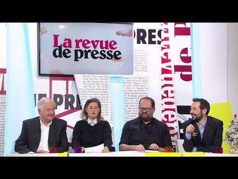 Elodie Poux « Le paon, l'autruche, et les poulets »  LRDP (17/12/19)