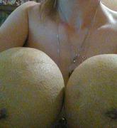 ORiginal melons