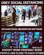 facial-recognition-doesnt-work-otherwise