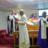 Apostle Dr. Larry Everett