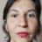 Milene Silva Santos