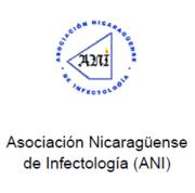 Asociación Nicaragüense de Infectología