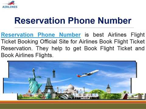 Talk With Airlines Customer Service - Dial +1 888 388 8918