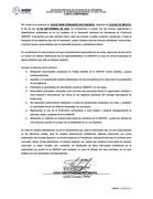 Membresía Asociación Mexicana de Estudiantes de Enfermería (AMEENF). Josué Naim Fernández Matamoros.