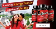 Get Improved Energy With Natural Testosterone Booster
