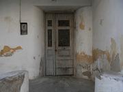 Είσοδος στην...μοναξιά