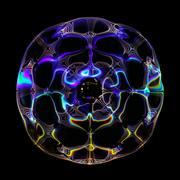 Octave of light