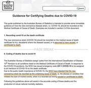 covid-deaths