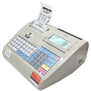 bp_2100_wep_billing_machine