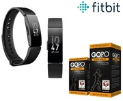 Fitbit GOPO Competition Group