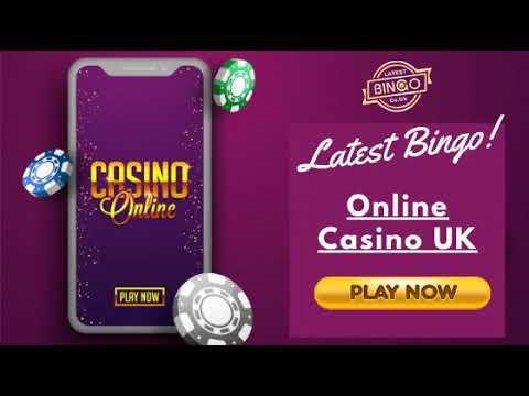 Best Online Casino UK | Slot Bonus