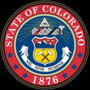 Colorado- Friends of Liberty United