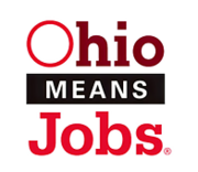 Central Ohio ReEmployment & Resource Virtual Hiring Event