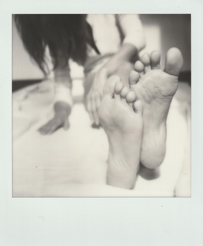 home feetness