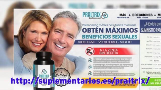 Praltrix : http://suplementarios.es/praltrix/