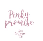 Pinky Promise Sisters of…