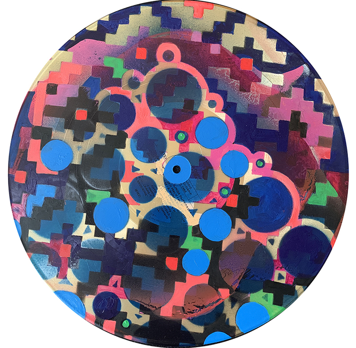 Corona Virus 13: Bubbles