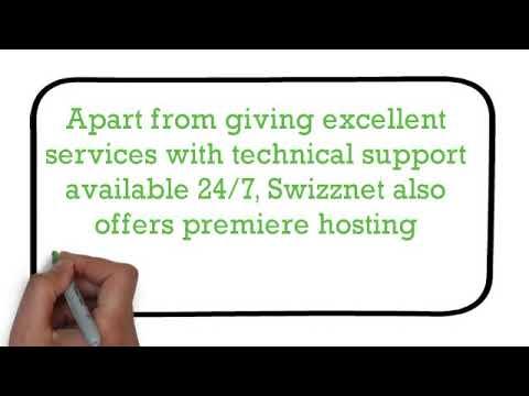 Sage CRE hosting