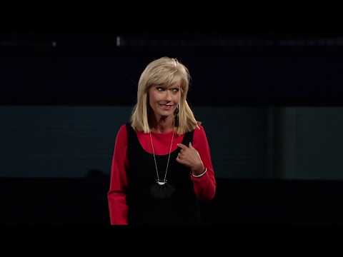 Taking Happy Back - Part 1 | Beth Moore