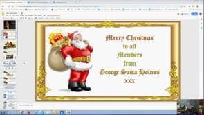 GOLD and SILVER Bullion for Ordinary People. Auto GOLD System Christmas Webinar Replay 20th Dec 2018