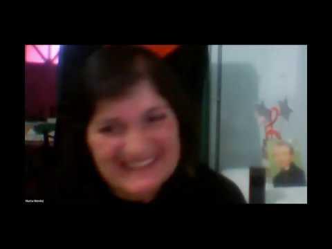 Conversatorio #lacampañaencuarentena