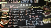 Community Dining IN Week: May 4-9
