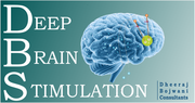 Enhance Life with Low Cost of Deep Brain Stimulation Therapy in India