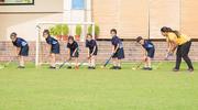Schools In Yelahanka | The HDFC school