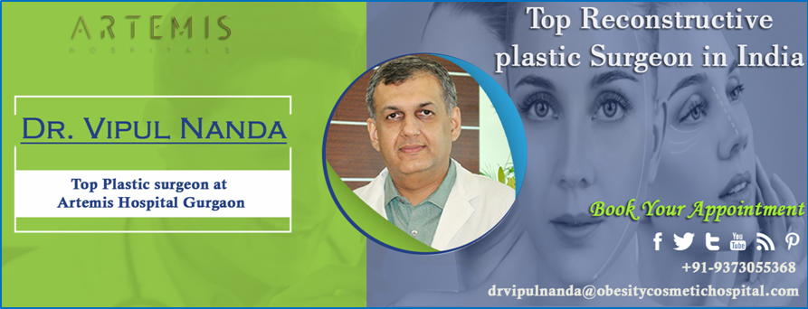 Now Get Back To the Youthful You with Affordable Plastic Surgery in India