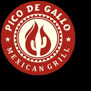 Mexican Restaurants in Tacoma -My Pico De Gallo