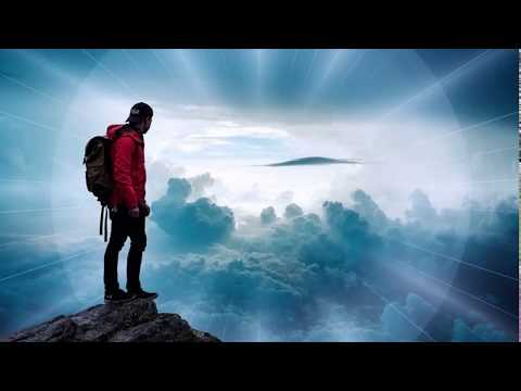 Near Death Experience   Near Death Experience to Visit Heaven
