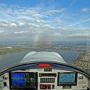 Garmin Experimental Avionics Webinar for Zenith Builders & Pilots