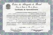 1996-06-13_Ordem_dos_Advogados_Do_Brasil