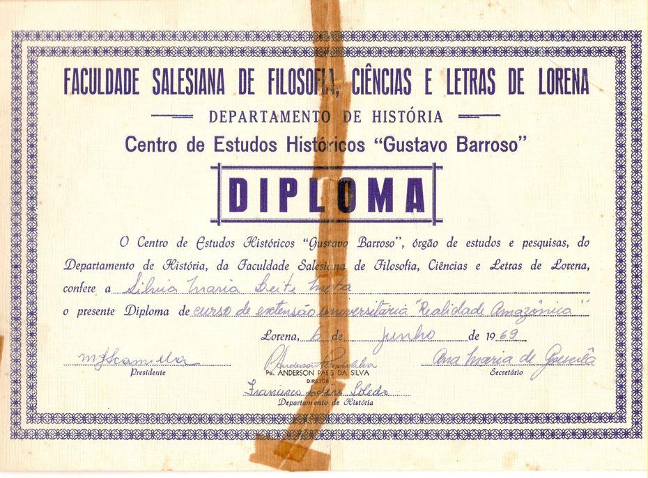 1969-SMLM-Curso_De_Extensao_Universitaria_Realidade_Amazonica-frente