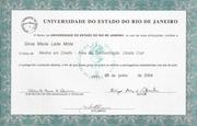 1999-SMLM-Diploma_Mestrado_UERJ_frente