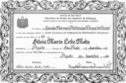 1969-12-23-SMLM_Diploma_Escola_Normal_Particular_Duque_de_Caxias